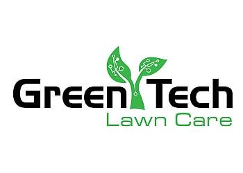 Springfield lawn care service GreenTech Lawn Care