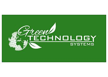 Green Technology Systems