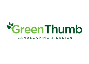 Houston landscaping company Green Thumb Landscaping & Design