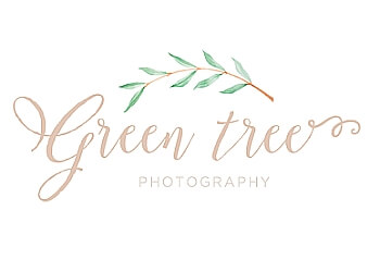 Huntsville wedding photographer Green Tree Photography
