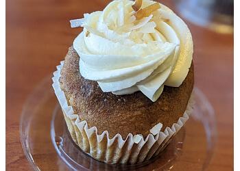 San Antonio vegetarian restaurant Green Vegetarian Cuisine