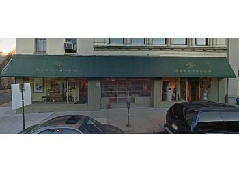 Paterson Furniture Store Greenbaum Interiors