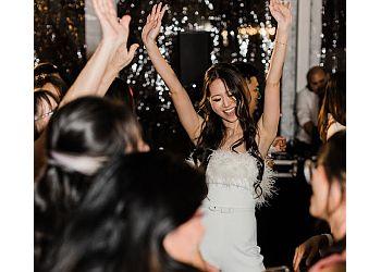 Austin dj Greenbelt DJ Productions