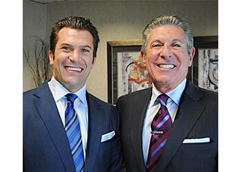 Riverside criminal defense lawyer Greenberg & Greenberg