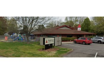 Chesapeake preschool Greenbrier KinderCare