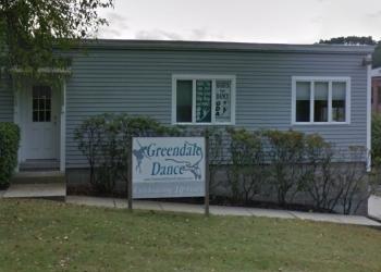 Worcester dance school Greendale Dance Academy