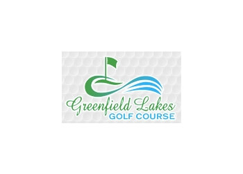 Gilbert golf course Greenfield Lakes Golf Course