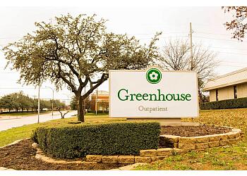 Arlington addiction treatment center Greenhouse Outpatient Treatment Facility