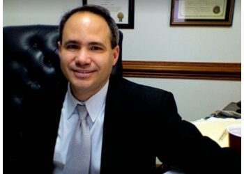 Virginia Beach dwi & dui lawyer Greenside John D