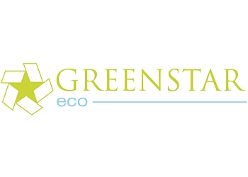 Gilbert landscaping company Greenstar Eco