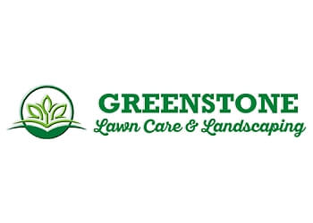 Visalia lawn care service Greenstone Lawn Care & Landscaping