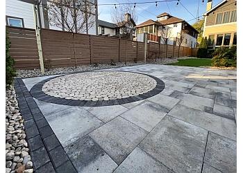 Nashville landscaping company Greenway of Nashville, LLC