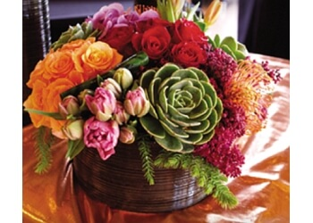 Thousand Oaks florist Greenwich Floral
