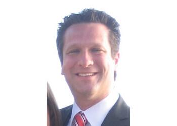 Berkeley urologist Greg Barme, MD