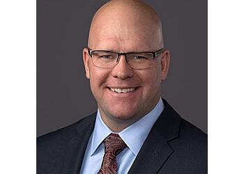 Fort Wayne real estate agent Greg Brown - Indiana Home Experts