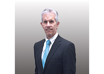 Oxnard immigration lawyer Greg M. Oester