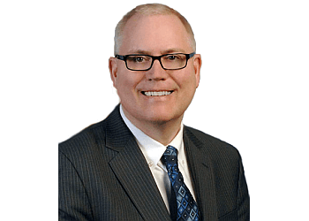 Thornton dui lawyer Greg McMahon