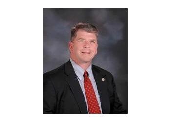 Lowell dui lawyer Greg Oberhauser