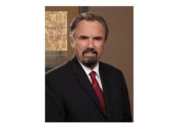 Santa Clarita personal injury lawyer Greg Owen - Law Offices of Owen, Patterson & Owen