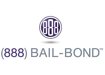 Concord bail bond Greg Rynerson Bail Bonds