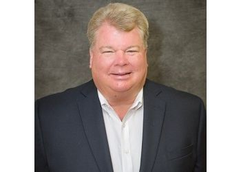 Knoxville insurance agent Greg Scealf - Knoxville Insurance Group