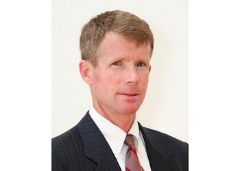 Torrance dwi lawyer Greg T. Hill
