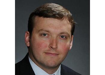 Springfield dui lawyer Greg W. Sronce