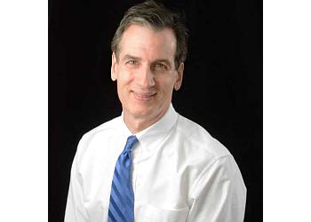 Cincinnati orthopedic Greg Watchmaker, MD