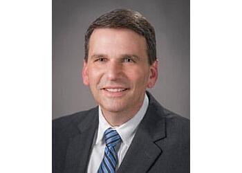 Boulder divorce lawyer  Gregg A. Greenstein