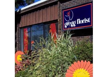 Peoria florist Gregg Florist
