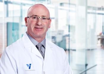 Simi Valley orthopedic Gregg P. Hartman, MD
