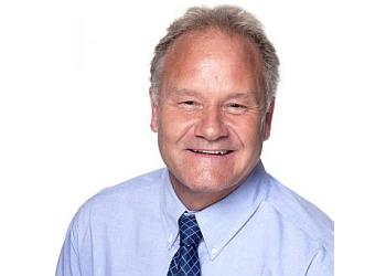 Mesquite orthopedic Gregg T Podleski, DO