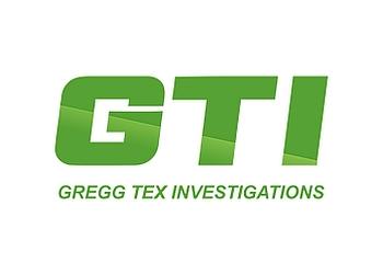 Garland private investigation service  Gregg Tex Investigations