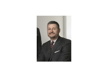 Athens divorce lawyer Gregory A. Daniels