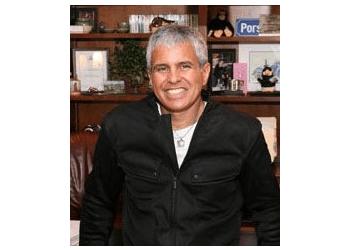 Athens tax attorney Gregory A. Garcia