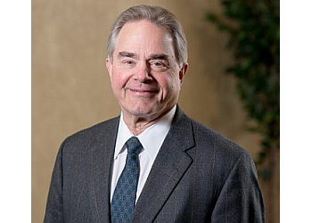 Toledo employment lawyer Gregory B. Denny