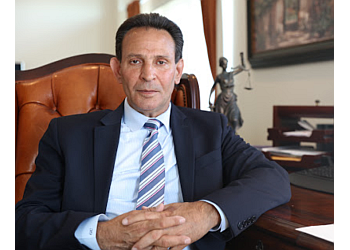 Worcester dui lawyer Gregory Casale