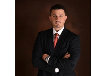 Fullerton bankruptcy lawyer Gregory E. Nassar
