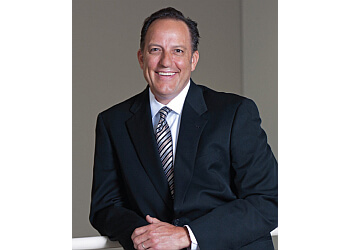 Irvine business lawyer Gregory G Brown - Brown & Charbonneau, LLP