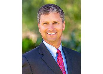 Riverside personal injury lawyer Gregory G. Rizio