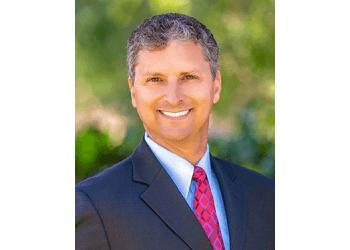Riverside personal injury lawyer Gregory G. Rizio - RIZIO LAW FIRM