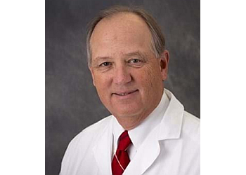 Montgomery ent doctor Gregory H. Borg, MD