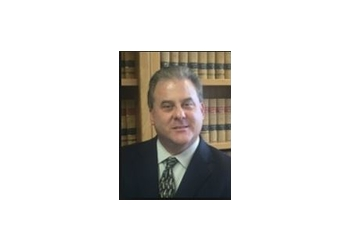 San Bernardino immigration lawyer Gregory H. Kassel