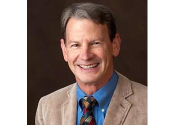 Denver ent doctor Gregory Hogle, DO