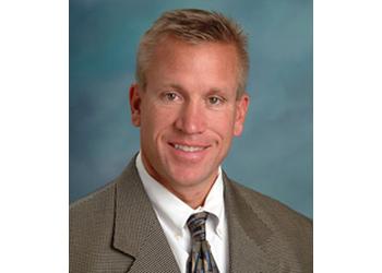 Joliet urologist Gregory J. Andros, MD