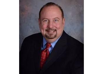Detroit dui lawyer Gregory J. Boulahanis