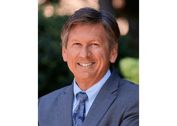 Louisville medical malpractice lawyer Gregory J. Bubalo - BECKER LAW OFFICE