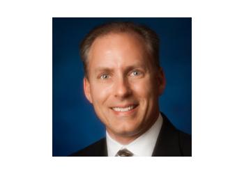 Indianapolis orthopedic Gregory L Estes, MD