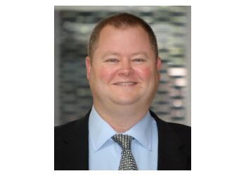 Gregory Lynn Johnson Thousand Oaks Medical Malpractice Lawyers