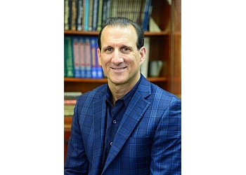 Cleveland plastic surgeon Gregory M. Fedele, MD, FACS